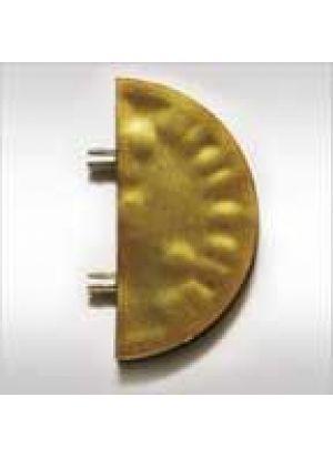 Солнце золото 18 мм производство, стеклопакеты