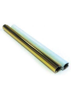 белая,золото (8 мм,18 мм) стекло, стекло