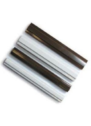 белая,коричневая (18 мм,25 мм) производство, стеклопакеты