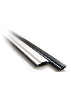 бело-коричневая двухсторонняя(18 мм,25 мм) стекло, стекло